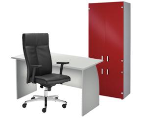 Pour vous le meilleur de la fourniture de bureau et de l quipement de l entreprise - Fourniture bureau rennes ...