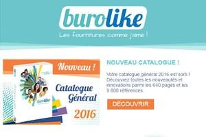 nouveau-catalogue