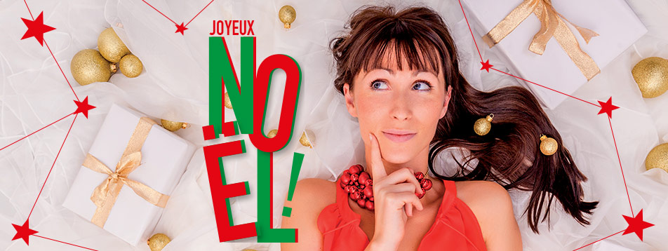joyeux-noel-burolike-2017