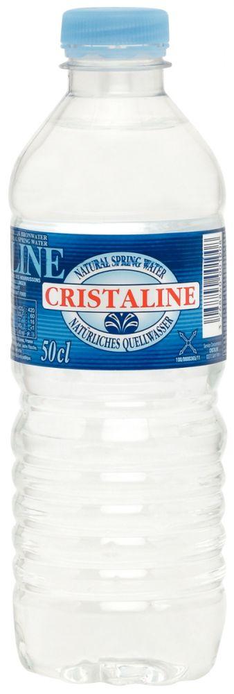 752152-pack-eau-cristaline