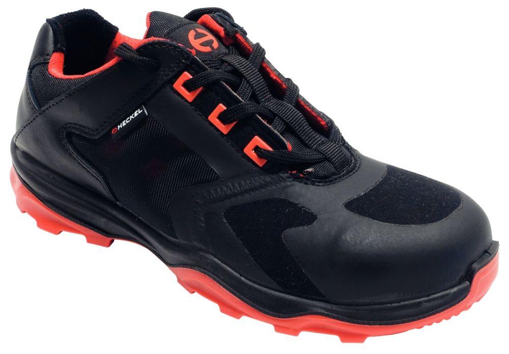 903029-chaussures-basses-run